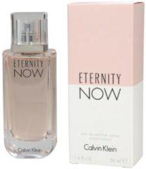 Calvin Klein Eternity Now Woman Eau de Parfum 50ml