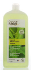 Douce Nature Douchegel Sprankelend Verveine (1000ml)