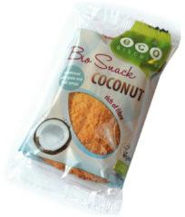 Eco Biscuits Kokosbiscuit Bio (55g)