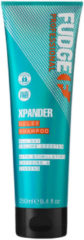 Voordeelverpakking (5x) Fudge Professional - Cool Brunette Toning Condtioner - 250ml