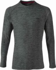 Gill Long Sleeve Crew Neck Thermo Shirt Heren