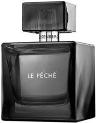Eisenberg L'Art du Parfum – Men Eau de Parfum (EdP) 50.0 ml