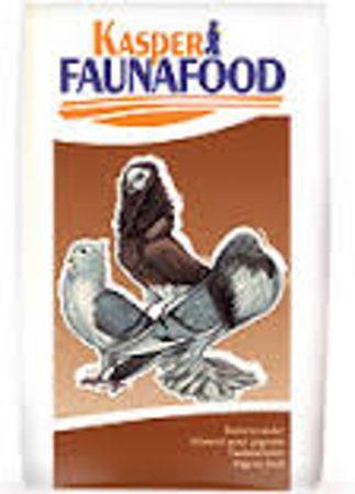 Afbeelding van Kasper Faunafood 4 Seizoenenmengeling 20 kg