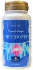 L Methionine Capsules