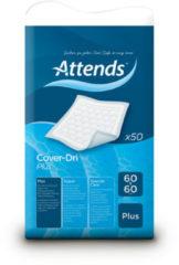 Attends Cover Dri+ 60 X 60 (50st)