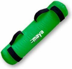 Zwarte Merkloos / Sans marque Maya Sports Hydro Tube Small (14 KG) - AquaTube
