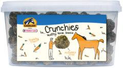 Cavalor Crunchies Paardensnoepjes - 1,5 kg