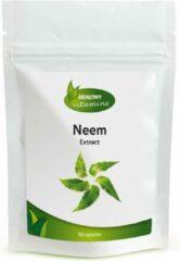 Healthy Vitamins Neem extract