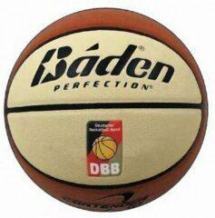 Oranje Baden Basketbal Contender maat 5