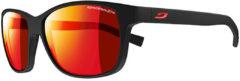 Julbo - Powell Spectron 3CF - Zonnebrillen rood/zwart/oranje