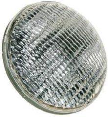 Halogeenlamp voor lichteffect Sylvania Par-56 Lampe 12 V G53 STC 300 W Wit