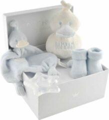 Blauwe BamBam Giftbox Blue