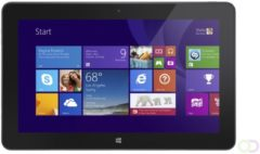 Laptop DELL Venue 11 Pro 64GB 3G Zwart
