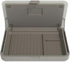 Dataflex Addit Bento Standaard & Opberglade 900 6 kg Wit