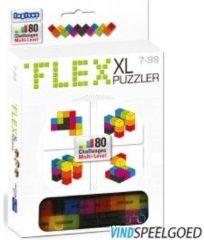 Enigma Logicus breinbreker Flex Puzzler XL