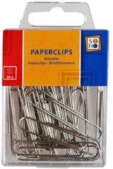 Soho paperclips 30 stuks
