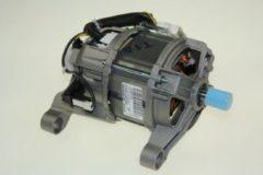 Beko Motor (WMB51220)