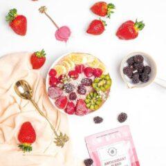 Antioxidant Blend - Unicorn Superfoods - 100g
