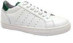 Zilveren Giga Shoes 8482