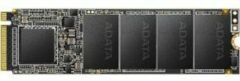 ADATA XPG SX6000 Lite internal solid state drive M.2 256 GB PCI Express 3.0 3D TLC NVMe
