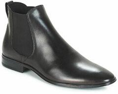 Zwarte Laarzen Carlington JEVITA