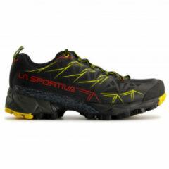 La Sportiva - Akyra GTX - Trailrunningschoenen maat 46, zwart