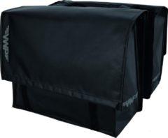 New Looxs NewLooxs VWP boodschappentas pakaf tas 24 liter zwart