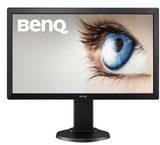 """BenQ Business BL2405PT - LED-Monitor - Full HD (1080p) - 61 cm (24"""")"""