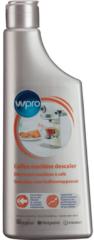 Ariston, Bauknecht, Hotpoint, Indesit, Siemens, Whirlpool, Universeel, Wpro WPRO CLD250 ontkalker voor koffiezetapparaat en waterkoker 484000008405