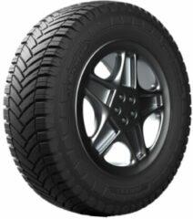 Universeel Michelin Agilis crossclimate 235/65 R16 121R
