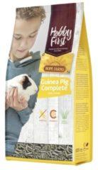 Hobbyfirst Hope Farms Guinea Pig Complete - Caviavoer - 1.5 kg