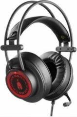 Spartan Gear Myrmidon 2 Wired Headset