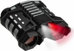 Zwarte SpyX Spy X - Night Nocs (29910399)