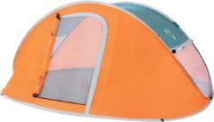Bestway Pavillo Tent Nucamp X2 - 235 x 145 x 100 cm