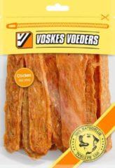 Voskes Kipfilet Dry 400 gr