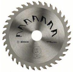 Skil Bosch Kreissäge Sägeblatt Precision 130x2x20 T34 2609256847