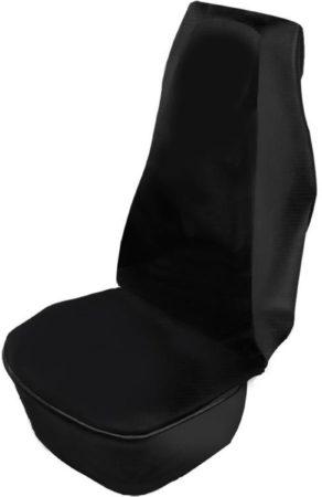 Afbeelding van Zwarte ProPlus monteurshoes Profi universeel zwart