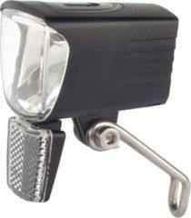 Zwarte Union koplamp UN-4200 E extreme 6-48v 80 lux