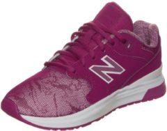 New Balance K1550-KGP-M Sneaker Kinder