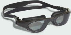 Adidas Persistar 180 Niet-Spiegelende Duikbril
