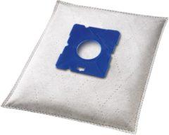 Xavax stofzuiger accessoire Stofzuigerzak Xa 01 /Doos 4 Stuks + 1 Filter