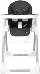 Zwarte Topmark Robin - Kinderstoel - Black