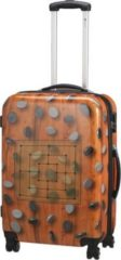 Sonstiges Check In Player 4-Rollen-Trolley 69 cm