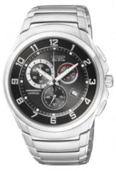 Citizen Chrono AT0696-59E