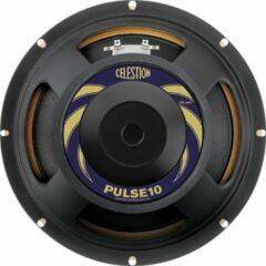 Celestion Pulse 10 woofer 10 inch 200W 8 ohm