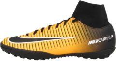 Nike Fußballschuhe MercurialX Victory VI Dynamic Fit TF Nike orange