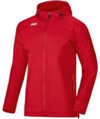 Rode Jako - Rain jacket Profi - Heren - maat L