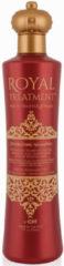 CHI Haarpflege Farouk Royal Treatment Hydrating Shampoo 355 ml
