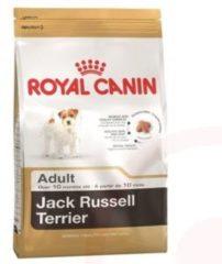 Royal Canin Bhn Jack Russel Terrier Adult - Hondenvoer - 1.5 kg - Hondenvoer