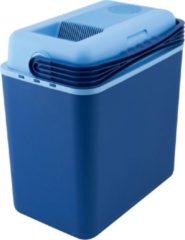 Carpoint Koelbox 24 Liter 12 Volt Blauw